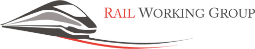 Rail Working Group